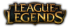 League Legends