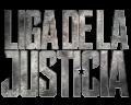 Justice League / La liga de la justicia