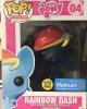 GITD Rainbow Dash (Walmart)