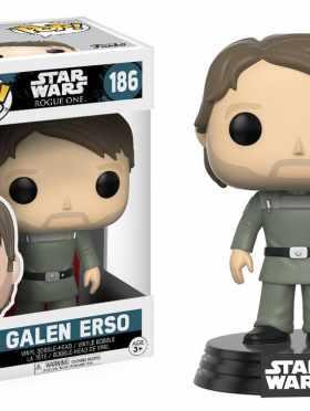 Galen Erso
