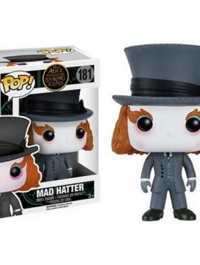 POP Vinyl Mad Hatter
