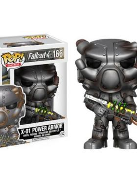 Superfriends Batman Funko POP! DC Heroes