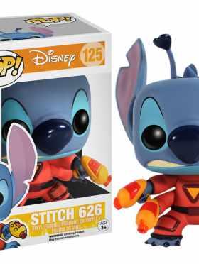 Stitch 626