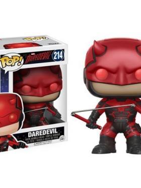 Daredevil S2 Funko POP! Marvel Daredevil