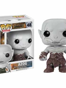 Azog (Hobbit)