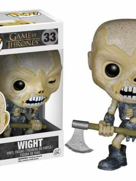 Wight